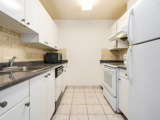 "Photo 8: 206 3624 FRASER Street in Vancouver: Fraser VE Condo for sale in ""THE TRAFALGAR"" (Vancouver East)  : MLS®# R2191247"