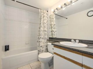 "Photo 9: 206 3624 FRASER Street in Vancouver: Fraser VE Condo for sale in ""THE TRAFALGAR"" (Vancouver East)  : MLS®# R2191247"