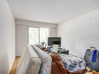"Photo 4: 206 3624 FRASER Street in Vancouver: Fraser VE Condo for sale in ""THE TRAFALGAR"" (Vancouver East)  : MLS®# R2191247"