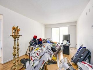 "Photo 3: 206 3624 FRASER Street in Vancouver: Fraser VE Condo for sale in ""THE TRAFALGAR"" (Vancouver East)  : MLS®# R2191247"