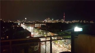 Photo 8: 130 Rusholme Rd Unit #602 in Toronto: Dufferin Grove Condo for sale (Toronto C01)  : MLS®# C3869468