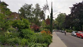 Photo 20: 130 Rusholme Rd Unit #602 in Toronto: Dufferin Grove Condo for sale (Toronto C01)  : MLS®# C3869468