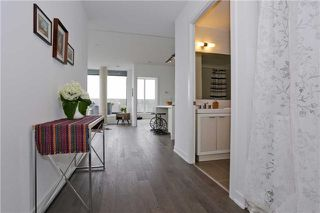 Photo 3: 130 Rusholme Rd Unit #602 in Toronto: Dufferin Grove Condo for sale (Toronto C01)  : MLS®# C3869468