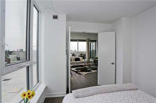 Photo 16: 130 Rusholme Rd Unit #602 in Toronto: Dufferin Grove Condo for sale (Toronto C01)  : MLS®# C3869468