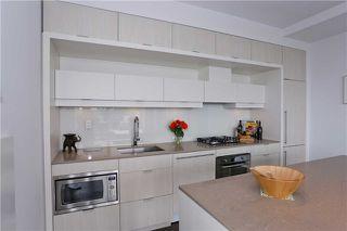 Photo 11: 130 Rusholme Rd Unit #602 in Toronto: Dufferin Grove Condo for sale (Toronto C01)  : MLS®# C3869468