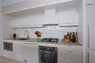 Photo 12: 130 Rusholme Rd Unit #602 in Toronto: Dufferin Grove Condo for sale (Toronto C01)  : MLS®# C3869468