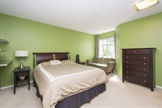 Photo 11: 209 1550 FELL AVENUE in North Vancouver: Hamilton Condo for sale : MLS®# R2184091
