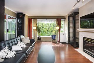 Photo 10: 209 1550 FELL AVENUE in North Vancouver: Hamilton Condo for sale : MLS®# R2184091