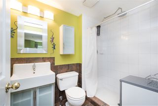 Photo 14: 209 1550 FELL AVENUE in North Vancouver: Hamilton Condo for sale : MLS®# R2184091