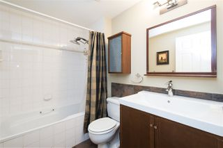 Photo 13: 209 1550 FELL AVENUE in North Vancouver: Hamilton Condo for sale : MLS®# R2184091