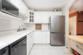 Photo 2: 209 1550 FELL AVENUE in North Vancouver: Hamilton Condo for sale : MLS®# R2184091