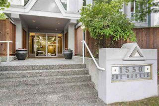 Photo 17: 209 1550 FELL AVENUE in North Vancouver: Hamilton Condo for sale : MLS®# R2184091