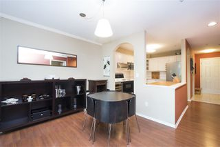 Photo 7: 209 1550 FELL AVENUE in North Vancouver: Hamilton Condo for sale : MLS®# R2184091