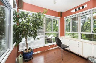 Photo 16: 209 1550 FELL AVENUE in North Vancouver: Hamilton Condo for sale : MLS®# R2184091