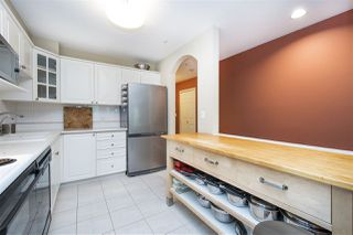 Photo 3: 209 1550 FELL AVENUE in North Vancouver: Hamilton Condo for sale : MLS®# R2184091