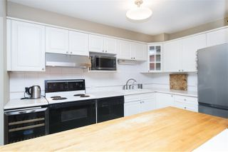 Photo 4: 209 1550 FELL AVENUE in North Vancouver: Hamilton Condo for sale : MLS®# R2184091