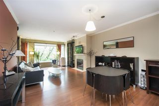 Photo 8: 209 1550 FELL AVENUE in North Vancouver: Hamilton Condo for sale : MLS®# R2184091
