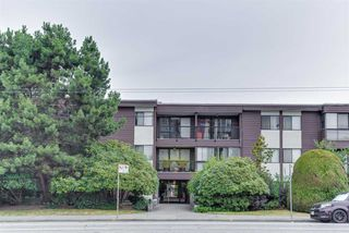 Photo 14: 208 3787 W 4TH AVENUE in Vancouver: Kitsilano Condo for sale (Vancouver West)  : MLS®# R2191070