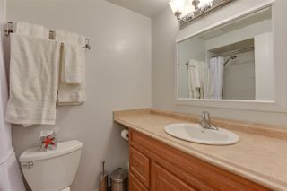 Photo 11: 208 3787 W 4TH AVENUE in Vancouver: Kitsilano Condo for sale (Vancouver West)  : MLS®# R2191070