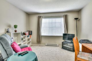 "Photo 18: 44 15868 85 Avenue in Surrey: Fleetwood Tynehead Townhouse for sale in ""Chestnut Grove"" : MLS®# R2200269"