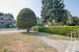 Photo 3: 145 W 19TH Avenue in Vancouver: Cambie House for sale (Vancouver West)  : MLS®# R2202980