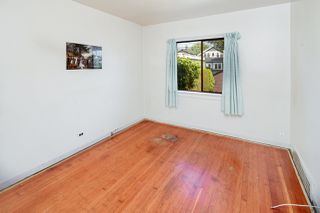 Photo 12: 145 W 19TH Avenue in Vancouver: Cambie House for sale (Vancouver West)  : MLS®# R2202980