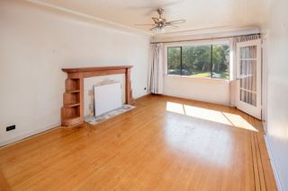 Photo 8: 145 W 19TH Avenue in Vancouver: Cambie House for sale (Vancouver West)  : MLS®# R2202980