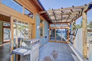 Photo 13: 7 9845 Eastside Road in Vernon: Okanagan Landing House for sale (North Okanagan)  : MLS®# 10094632
