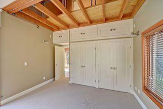 Photo 16: 7 9845 Eastside Road in Vernon: Okanagan Landing House for sale (North Okanagan)  : MLS®# 10094632