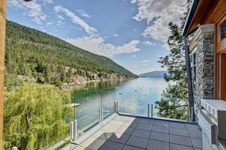 Photo 10: 7 9845 Eastside Road in Vernon: Okanagan Landing House for sale (North Okanagan)  : MLS®# 10094632