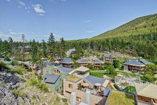 Photo 35: 7 9845 Eastside Road in Vernon: Okanagan Landing House for sale (North Okanagan)  : MLS®# 10094632