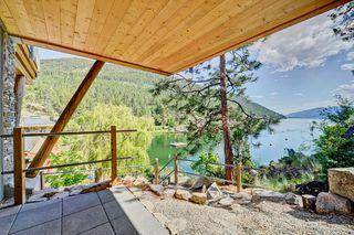Photo 21: 7 9845 Eastside Road in Vernon: Okanagan Landing House for sale (North Okanagan)  : MLS®# 10094632