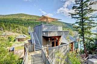 Photo 2: 7 9845 Eastside Road in Vernon: Okanagan Landing House for sale (North Okanagan)  : MLS®# 10094632