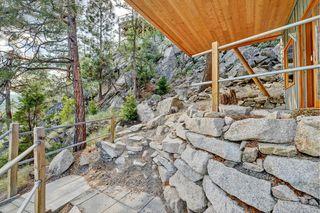 Photo 25: 7 9845 Eastside Road in Vernon: Okanagan Landing House for sale (North Okanagan)  : MLS®# 10094632