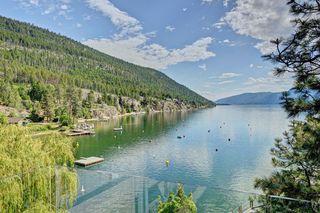 Photo 12: 7 9845 Eastside Road in Vernon: Okanagan Landing House for sale (North Okanagan)  : MLS®# 10094632