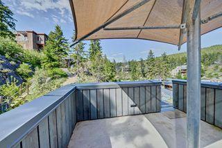 Photo 34: 7 9845 Eastside Road in Vernon: Okanagan Landing House for sale (North Okanagan)  : MLS®# 10094632