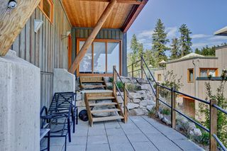 Photo 22: 7 9845 Eastside Road in Vernon: Okanagan Landing House for sale (North Okanagan)  : MLS®# 10094632