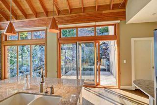 Photo 17: 7 9845 Eastside Road in Vernon: Okanagan Landing House for sale (North Okanagan)  : MLS®# 10094632