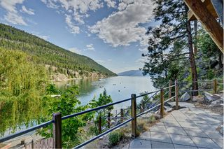 Photo 23: 7 9845 Eastside Road in Vernon: Okanagan Landing House for sale (North Okanagan)  : MLS®# 10094632