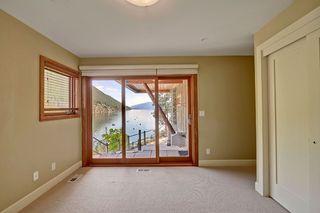 Photo 29: 7 9845 Eastside Road in Vernon: Okanagan Landing House for sale (North Okanagan)  : MLS®# 10094632