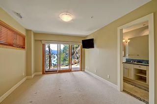 Photo 20: 7 9845 Eastside Road in Vernon: Okanagan Landing House for sale (North Okanagan)  : MLS®# 10094632