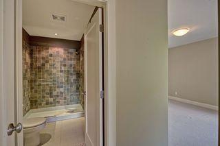 Photo 28: 7 9845 Eastside Road in Vernon: Okanagan Landing House for sale (North Okanagan)  : MLS®# 10094632