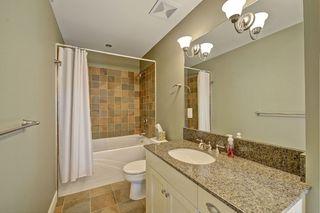 Photo 19: 7 9845 Eastside Road in Vernon: Okanagan Landing House for sale (North Okanagan)  : MLS®# 10094632