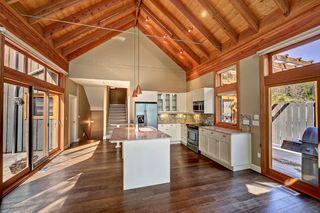 Photo 6: 7 9845 Eastside Road in Vernon: Okanagan Landing House for sale (North Okanagan)  : MLS®# 10094632
