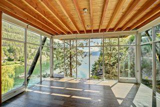 Photo 5: 7 9845 Eastside Road in Vernon: Okanagan Landing House for sale (North Okanagan)  : MLS®# 10094632