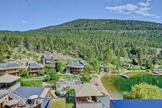 Photo 32: 7 9845 Eastside Road in Vernon: Okanagan Landing House for sale (North Okanagan)  : MLS®# 10094632