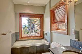 Photo 27: 7 9845 Eastside Road in Vernon: Okanagan Landing House for sale (North Okanagan)  : MLS®# 10094632