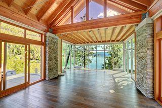 Photo 4: 7 9845 Eastside Road in Vernon: Okanagan Landing House for sale (North Okanagan)  : MLS®# 10094632