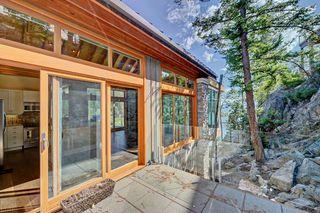 Photo 18: 7 9845 Eastside Road in Vernon: Okanagan Landing House for sale (North Okanagan)  : MLS®# 10094632