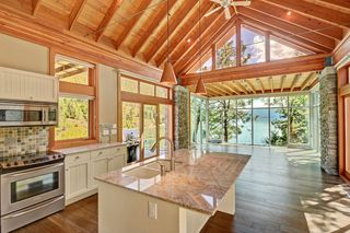 Photo 3: 7 9845 Eastside Road in Vernon: Okanagan Landing House for sale (North Okanagan)  : MLS®# 10094632